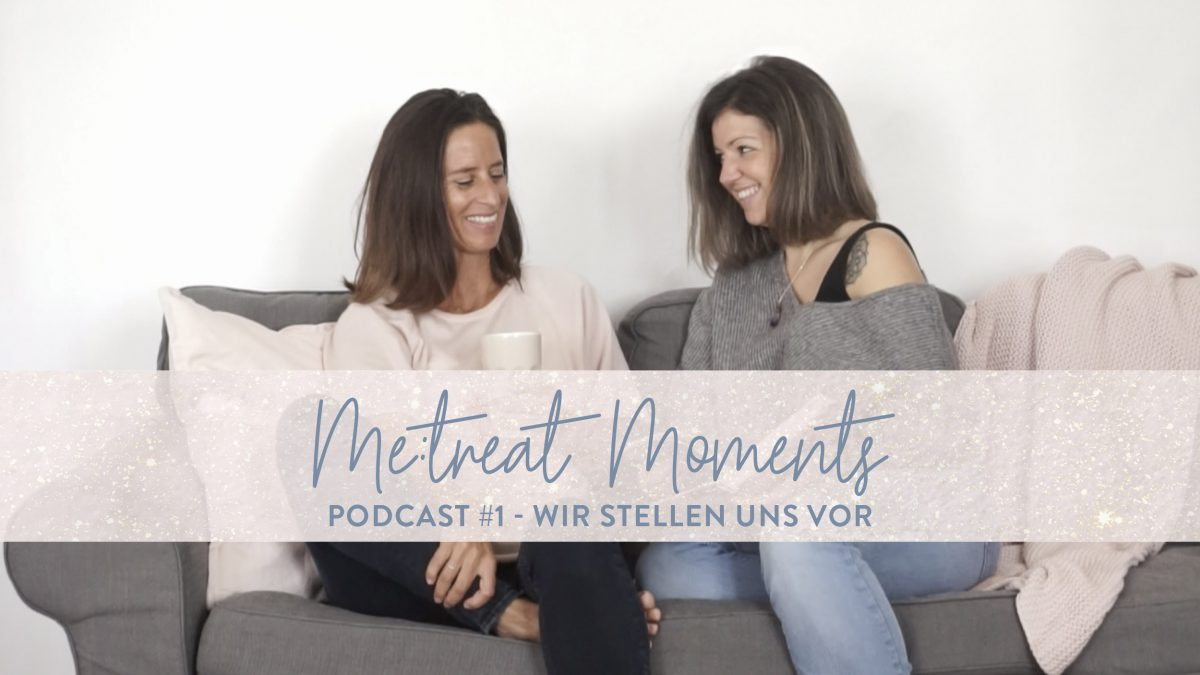 metreat moments podcast